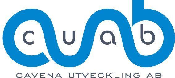 cuab_logo
