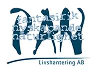 Pan Livshantering
